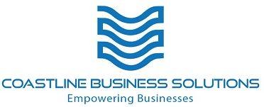 CBS-GHANA - Empowering Business